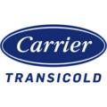 Carrier Transicold Deutschland