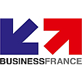 Business France Allemagne