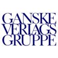 GANSKE VERLAGSGRUPPE GMBH