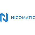 NICOMATIC GmbH