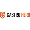GastroHero