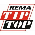 REMA TIP TOP Schweiz
