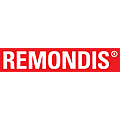 REMONDIS International GmbH