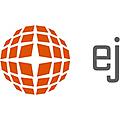 EJ Deutschland GmbH