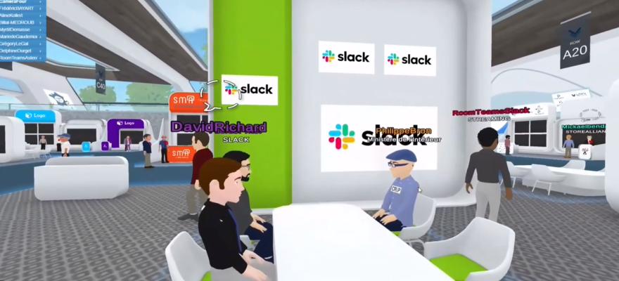 Jobmesse im Online-Format: 12 Vorteile, die für eine Teilnahme Ihres Unternehmens an einem virtuellen Event sprechen