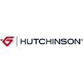 Hutchinson GmbH