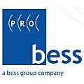 bess pro
