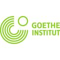 Goethe-Institut Lille