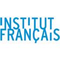 Institut français de Cologne