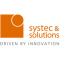 Systec & Solutions