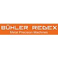 Bühler Redex GmbH