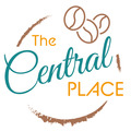 The Central Place