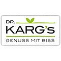 Dr. Klaus Karg KG