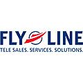 Flyline