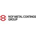 NOF Metal Coatings Group Europe SA