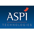Aspi Technologies