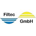Filtec W. Hermanns GmbH