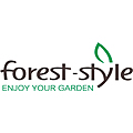 Forest Style Group