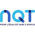 NQT Auvergne-Rhône-Alpes