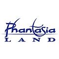 Phantasialand Schmidt-Löffelhardt GmbH & Co. KG