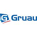 Gruau Deutschland GmbH