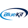 BlueKit Factory SARL