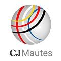 CJMautes