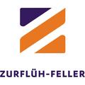 Zurflüh-Feller