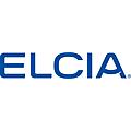 Elcia