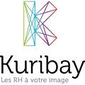 Kuribay