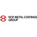 NOF Metal Coatings Group Europe SA