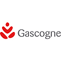 Gascogne Flexible Germany GmbH