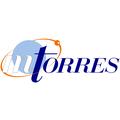 M.Torres Deutschland