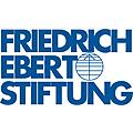 Friedrich-Ebert-Stiftung Madagascar