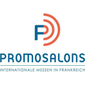 IMF GmbH – Promosalons Deutschland