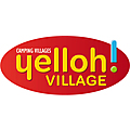Yelloh Village les Grands Pins