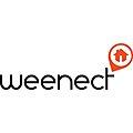 Hareau/Weenect
