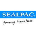 Sealpac France