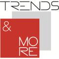 Trends & More Eyewear