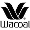 Wacoal Europe SAS