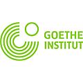 Goethe-Institut Lyon