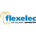 Flexelec SA