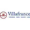 Villafrance