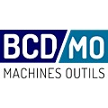 BCDMO