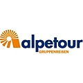 alpetour Gruppenreisen