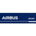 Airbus Bank