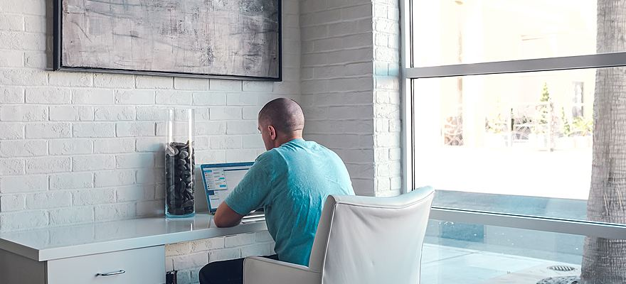 Management-Tipps: Wie Sie Ihre Angestellten im Homeoffice zu Bestleistungen motivieren