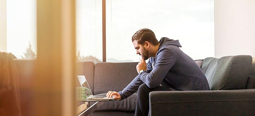 7 astuces pour rester en veille d'emploi