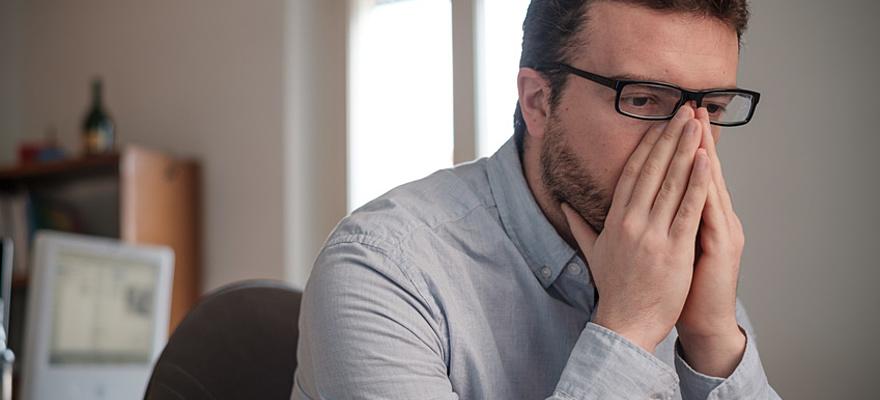 5 raisons pour lesquelles il est important de rester en veille d'emploi