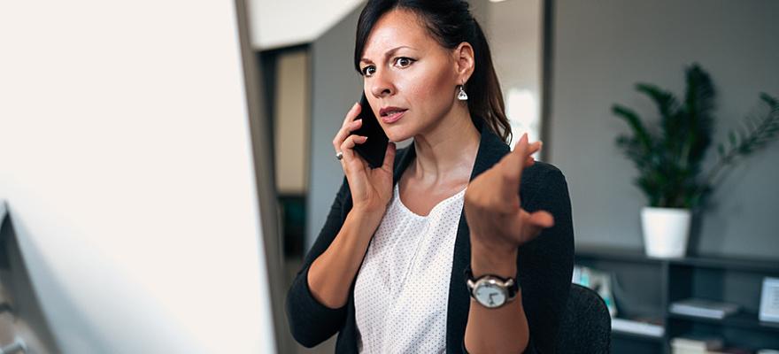 Les différents modes de rémunération des cabinets de recrutement : avantages et inconvénients